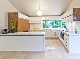 kitchen marble backsplash tumbled marble backsplash tile kitchen marble mosaic tumbled