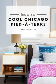 254 best contemporary eclectic design images on pinterest best