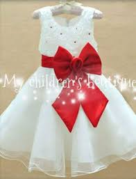 white and red bridesmaid dresses for teens top 50 white and red