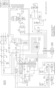 electric oven wiring diagram ochikara biz