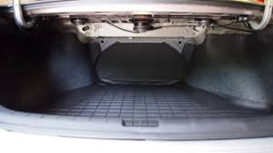 2013 honda accord subwoofer honda accord audio system ready to rock but looking stock