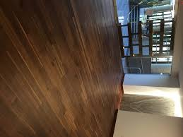 Bamboo Floor Cleaning Products Wood Floor Cleaning Restoration U0026 Repair Eco Interior Maintenance