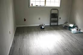 Shaw Laminate Flooring Problems - funiture wonderful shaw premio vinyl plank armstrong luxe plank
