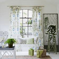 Country Homes And Interiors Valance Curtains Country Homes And Interiors Blog Country Days