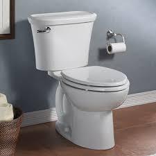 Eljer Toilet Seats Home Depot Laurel Toilet Seat American Standard
