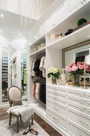 Saussy Burbank Floor Plans 126 Best Closets Images On Pinterest Dresser Walk In Closet And