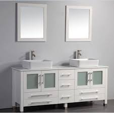 bathroom modern vanity cabinets for bathrooms floating vanity