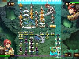 might and magic clash of heroes apk might and magic clash of heroes free version