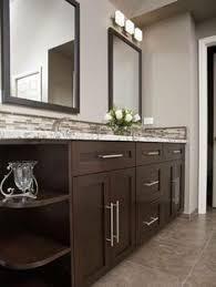 bathroom remodels ideas bathroom beige countertop design pictures remodel decor and
