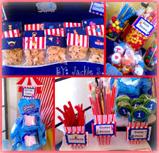 first birthday circus creations 4 you by jackie circus theme 1st birthday party