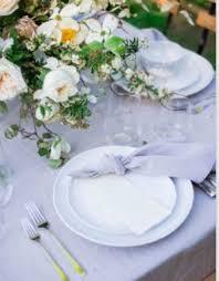 Decorative Napkin Folding Add Style To Table Settings With 7 Simple Napkin Folding Ideas
