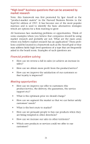 Research Job Resume by Market Research Consultant Cover Letter