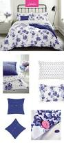 Bedding Collections Top 25 Best Bedding Collections Ideas On Pinterest Girls