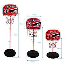 mini panier de basket pour chambre comparateur panier de basket pour enfants adultes ou le