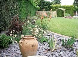 slate garden design plans garden slate slate garden design ideas