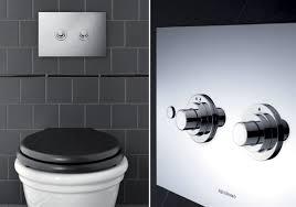 100 wholesalers home decor bathroom simple bathroom fixture