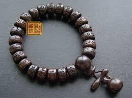prayer bracelet images Genuine jujube tibetan wrist malas buddhist prayer beads bracelet jpg