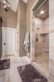 Custom Home Designer Top 25 Best Custom Home Builders Ideas On Pinterest Home