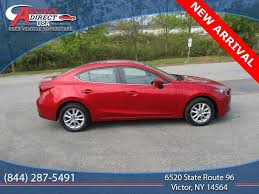 mazda website usa used mazda mazda3 at auction direct usa