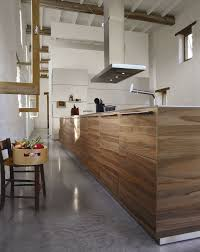 prix cuisine bulthaup 66 best cuisine b3 images on kitchens modern kitchen