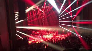 Hammersmith Apollo Floor Plan by Laurapausini Simili Tour Live In Hammersmith Apollo London