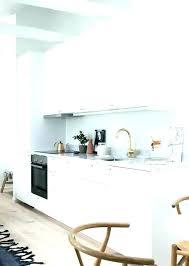 tuyau de hotte aspirante cuisine hotte aspirante cuisine sans evacuation hotte aspirante cuisine sans