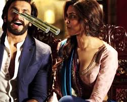 5 Deepika Padukone Controversies That Stunned Bollywood - 8 moronic bollywood controversies makeup in india