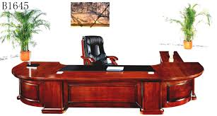elegant used executive office furniture for sale suale net