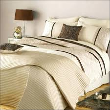 Best Place To Buy A Bed Set Where To Buy Bedding Large Size Of Nursery Places To Buy Bedding