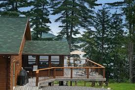 Backyard Porches Patios - planning to enclose your patio porch or deck doityourself com
