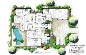 100 nec floor plan r3 conference map aztea american