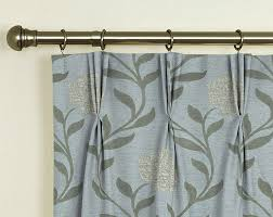 how to hang curtain rods coffee tables pinch pleat curtain rods how to hang pinch pleated