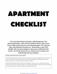 stunning new apartment checklist photos moder home design