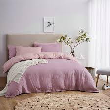 online get cheap french quilt covers aliexpress com alibaba group