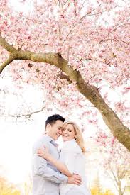cherry blossom wedding 18 ideas to for your cherry blossom themed wedding