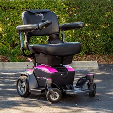 Scooter Chair Pride New Go Chair Mobility Product Top Mobility