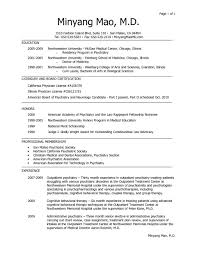 free sle resume in word format 2 resume studentle assistant sle school aide resumes