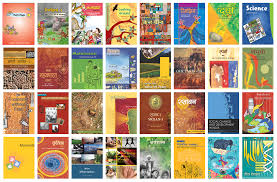 flipbook ncert learning on the go govt of india