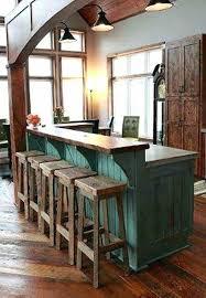 kitchen island bar kitchen island raised kitchen island bar designs raised kitchen