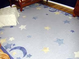carpet creations and flooring custom rugs