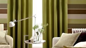 Green Curtains For Bedroom Ideas Curtains Curtains Red And White Bedroom Curtains Ideas Red And