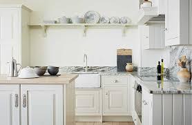 Kitchen Worktop Ideas 7 Materials For Kitchen Worktops Real Homes