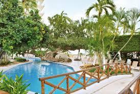 hotel emporio acapulco mexico booking com