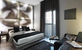 chambre deluxe chambre deluxe hôtel españa 4