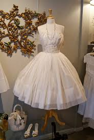 wedding dresses portland vintage wedding dresses in i meant portland