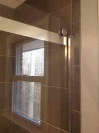 Kohler Shower Door New Kohler Levity Glass Shower Doors