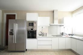 Wet Kitchen Design Wet Kitchen Innova Concept