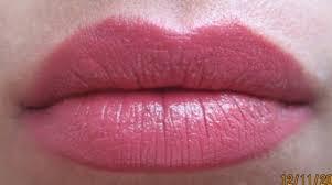 tutorial lipstik revlon top must have revlon super lustrous lipsticks