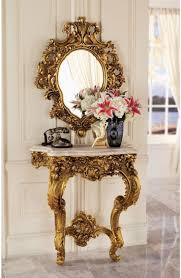 110 best victorian furnishing u0026 decor images on pinterest