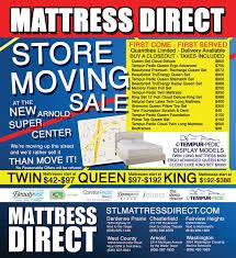 target black friday sale memory foam mattress 26 best ads images on pinterest mattress st louis and memory foam